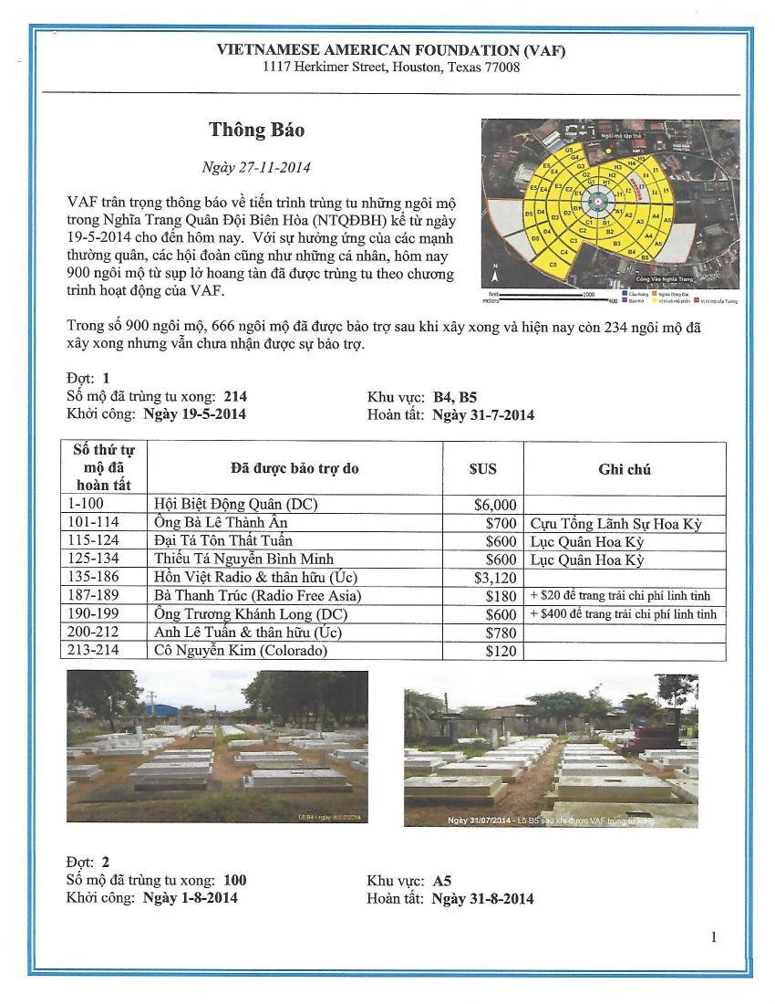 Tong Ket 1